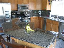 kitchen design rockville md kitchen leathered granite countertops granite countertops