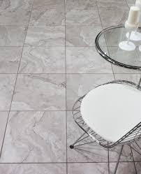 bathroom floor tiles bathroom tile ideas right price tiles
