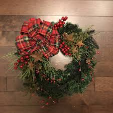 country christmas decorations country christmas wreath country christmas decorations christmas