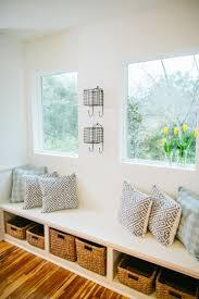 Aristokraft Benton by 118 Best Home Images On Pinterest Backsplash Ideas Home Depot
