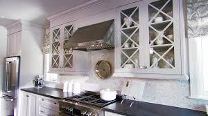 inside sarah richardson u0027s colorful home hgtv