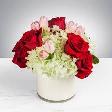 flower delivery warwick florist flower delivery by greenwood flower garden