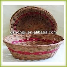 gift baskets christmas christmas gift basket christmas gift baskets empty bamboo basket