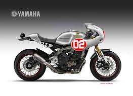 yamaha rxz engine lifan250 cc trackker fuckduck tutee
