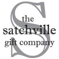the satchville gift company linkedin