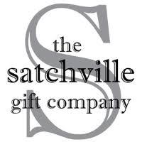 the satchville gift company linkedin
