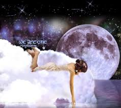 Michael Jackson  Images?q=tbn:ANd9GcRHjb7SEnx7m6T8ds206Iv7MPvYhYiMCNs1d1aUYrdp2NWu7xZ