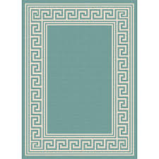 Tahari Rugs Product Search Page Onlineclothingstores Com