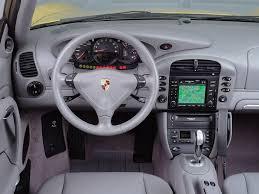 porsche 911 4 seater porsche 911 4 996 specs 1998 1999 2000 2001