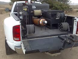 Dodge Truck With Ram Box - best 25 welding beds ideas on pinterest welding rigs welding