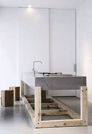 Stainless Steel Bench With Sink At Flatpack Stainless In Nsw Penrith 50 Best Kitchen Küche Images On Pinterest Kitchen Ideas Cook