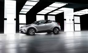 toyota c hr driving side crossover pinterest toyota geneva