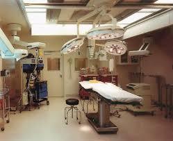 room operating room hvac design interior design for home
