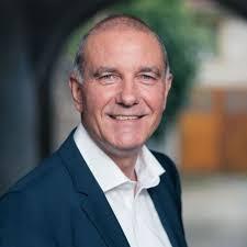 Urano Bad Kreuznach Rainer Schug Key Account Manager Epson Deutschland Gmbh Xing