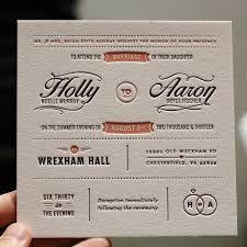 embossed wedding invitations embossed wedding invitation beautiful 11 embossed wedding