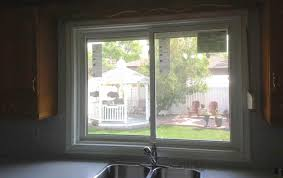 does kitchen sink need to be window kitchen windows what you need to before replacing