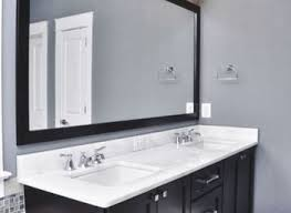 bathroom mirror medicine cabinet realie org