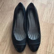 Easy Spirit Comfort Shoes Listing Not Available Easy Spirit Shoes From Sky Tree U0027s Closet