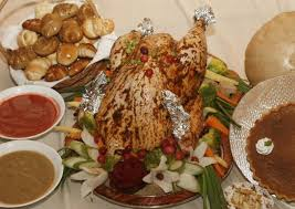 hotels and stores get turkey this time the hindu