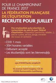 formation de cuisine collective 9 lettre de motivation cuisine collective format lettre inside