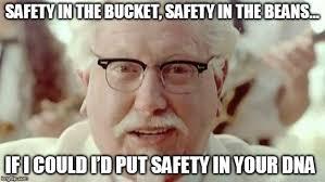 Colonel Sanders Memes - colonel sanders memes imgflip