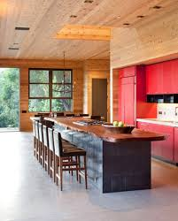 modern family kitchen modern family aptos retreat by ccs architecture home reviews