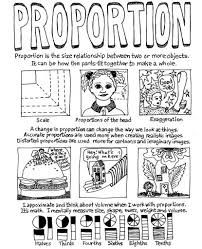 3567 best art ed printables images on pinterest drawings
