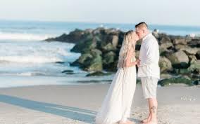honeyfund wedding justlove honeyfund and paypal the and the bad honeyfund by