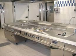 plan de travail inox cuisine professionnel plan de travail inox cuisine professionnel h1piano h1pracalisation
