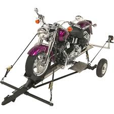porta snowboard auto port a chopper motorcycle transporter discount rs