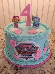 paw patrol cake u2026 pinteres u2026