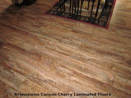 Bevelled Laminate Flooring Pretoria Laminated Vinyl Engineered Woodnen Floors And Blinds