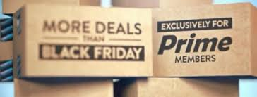 how to amazon black friday how to cancel your amazon prime membership after prime day