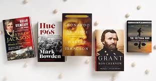 Barnes Aand Noble Barnes U0026 Noble Home Facebook