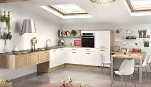choisir ma cuisine choisir sa cuisine beau les conseils d expert design à la maison