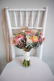 25 best wedding floral images on pinterest anemone wedding