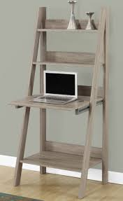 Desks For Small Space Home Design 93 Charming Desks For Small Spacess