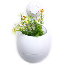 Flower Pot Sale Flower Pot For Sale 108 Stunning Decor With White Small Pot