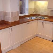 awesome kitchen sinks kitchen awesome kitchen cabinet hardware cast iron kitchen sinks