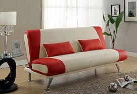 modern futon covers roselawnlutheran