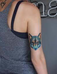 60 best tattoos from unique artist unisex 24
