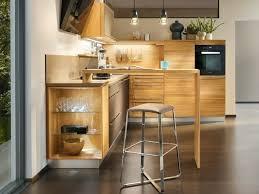 modele de cuisine en bois modèle de cuisine moderne une panoplie d idées inspirantes