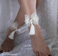 barefoot sandals for wedding barefoot sandals wedding barefoot sandals bellydance