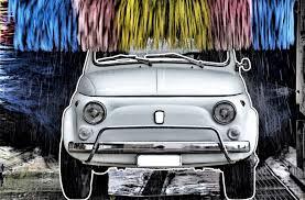 hacking a pdq laserwash car wash u2013 kaspersky lab official blog