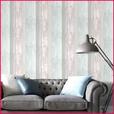 papier peint intissé chambre adulte housse chaise intissé impressionnant papier peint intiss chambre
