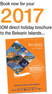 freedom travel holidays search book cheap holidays last minute