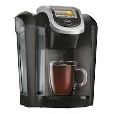 best keurig coffeemaker deals black friday k575 single serve k cup coffee maker