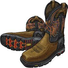 s boots justin justin work boots mens gainslifestyle com
