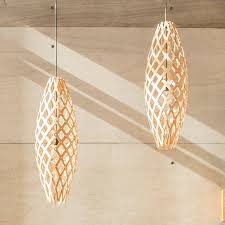 Paris Pendant Light by Online Sales Lamp Shade Pendant Design Made In France And New