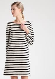 outlet j crew clothing dresses online save up to 70 discount